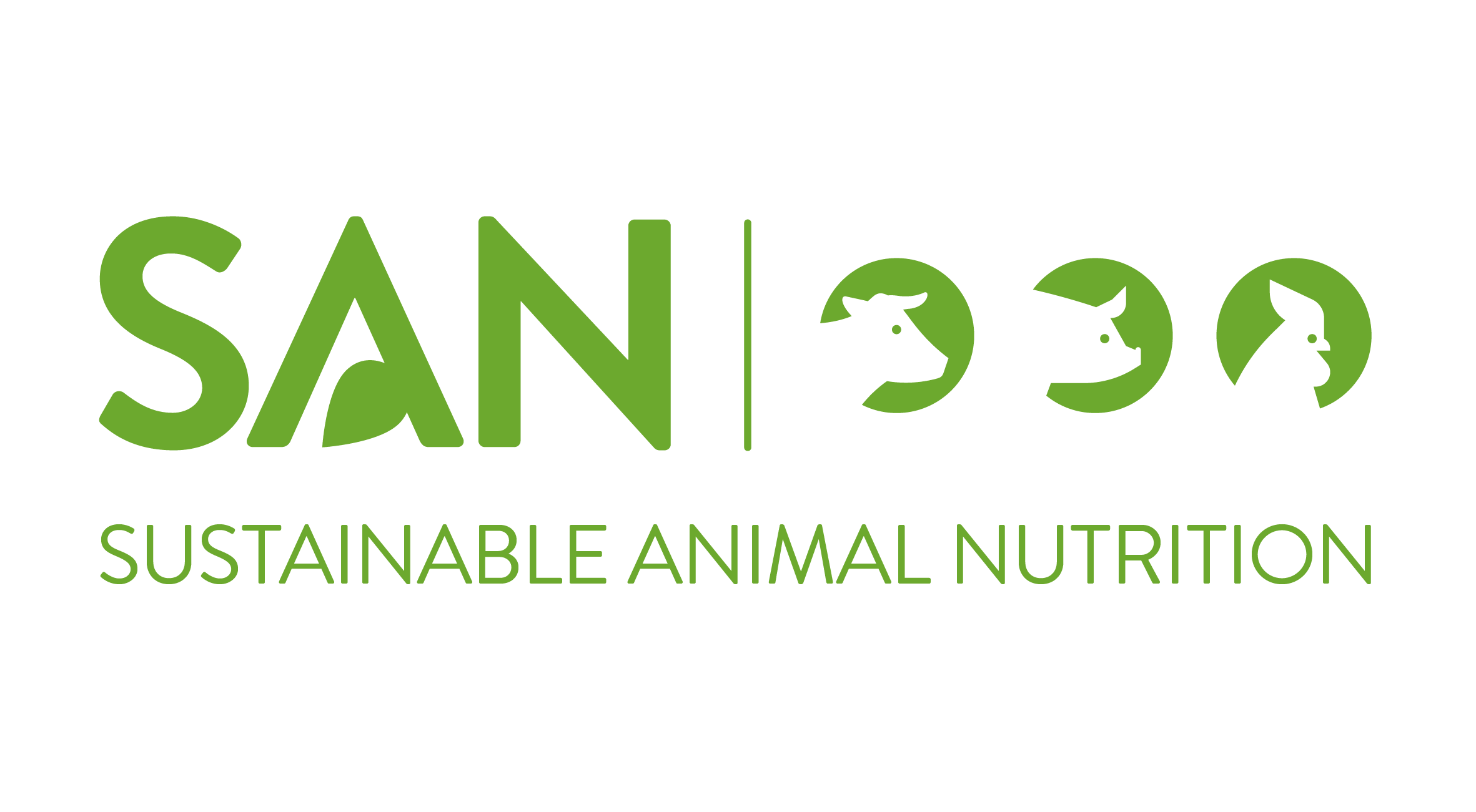Sustainable Animal Nutrition